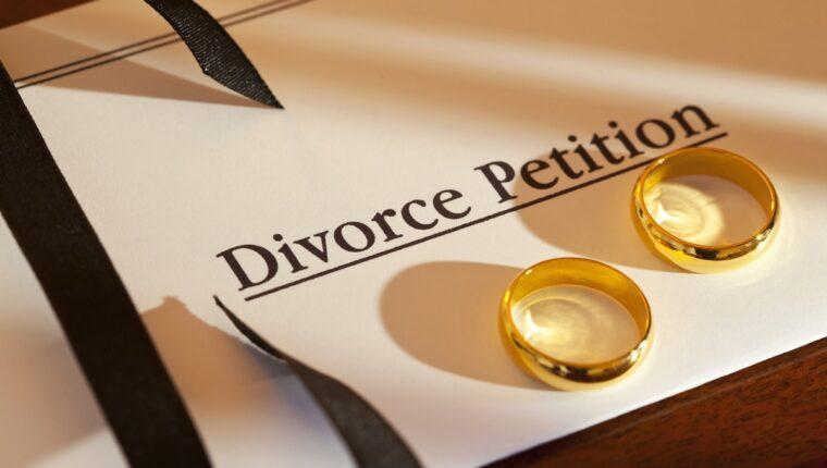 Jak napisać pozew rozwodowy?