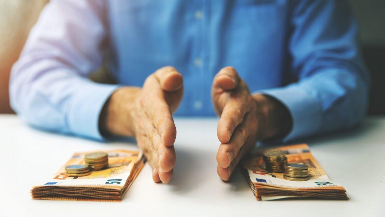 Co należy wiedzieć przy sprawach o podział majątku?